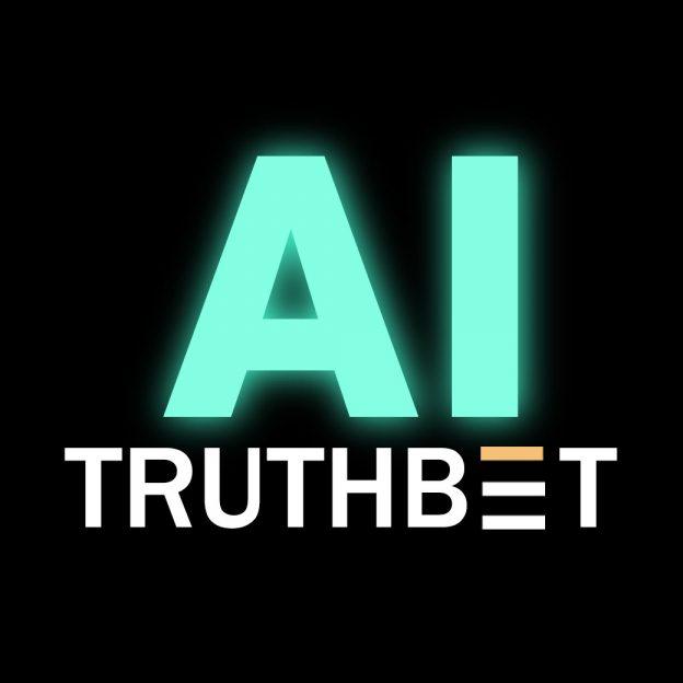 สูตร Truthbet